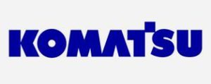 SLEWING BEARING FOR KOMATSU EXCAVATOR