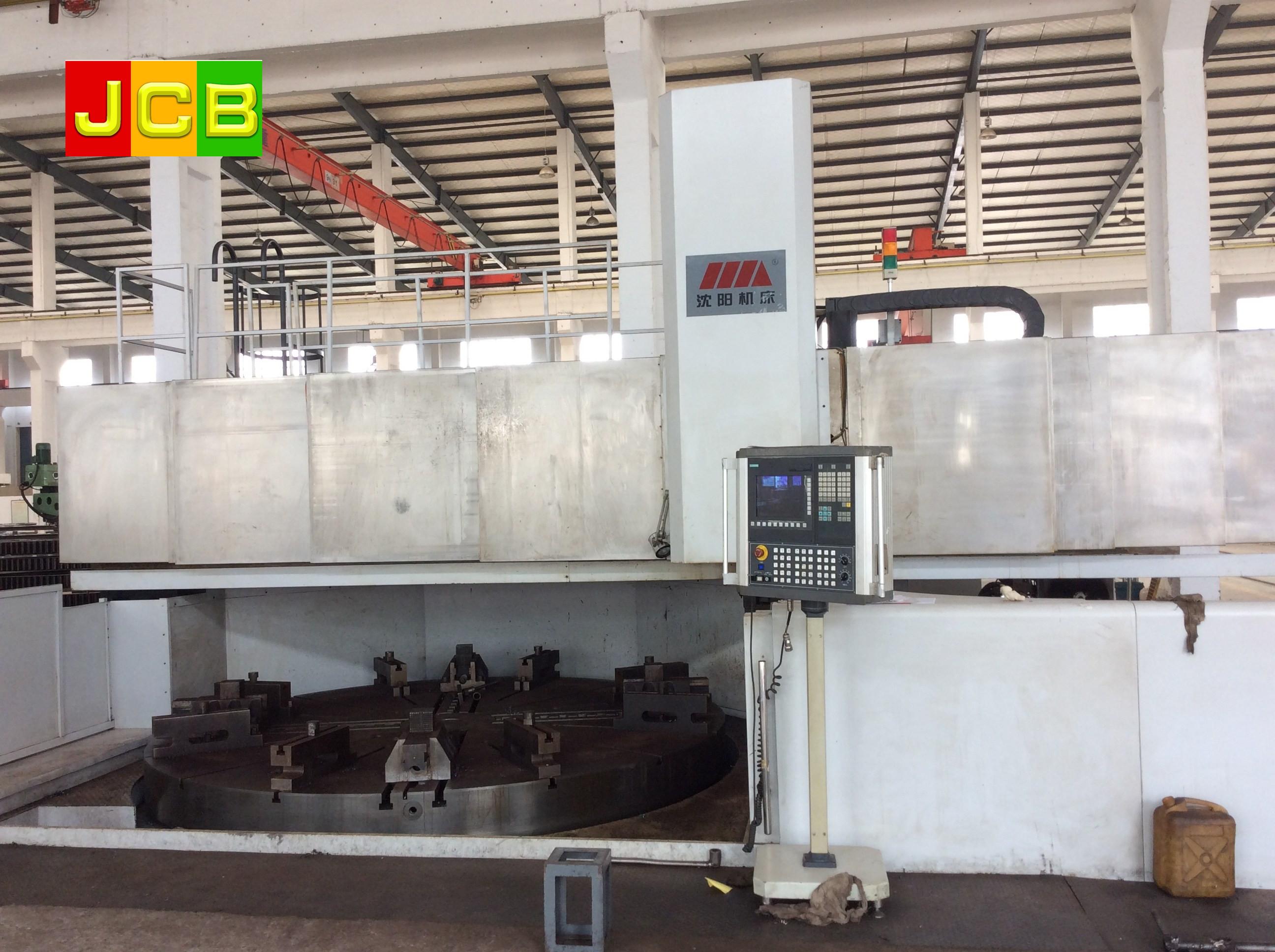 2-metre-CNC-lathe