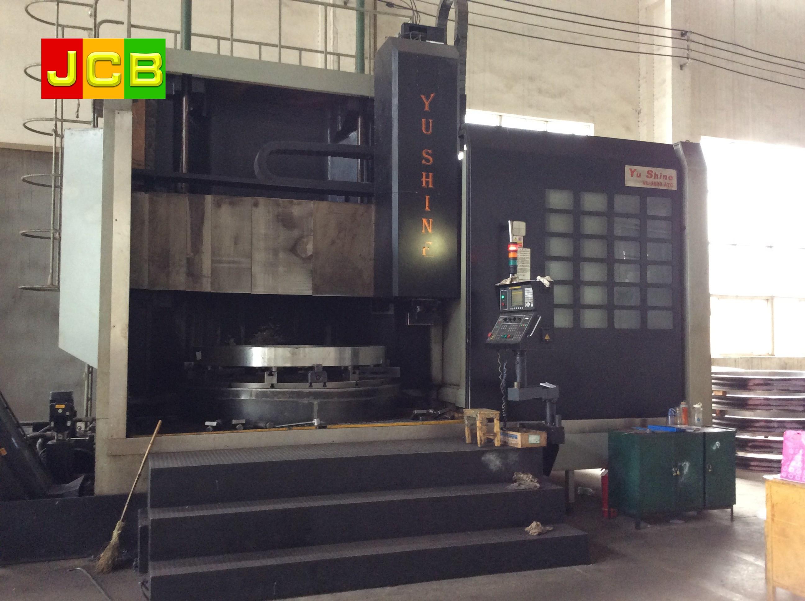CNC-machining-center-2